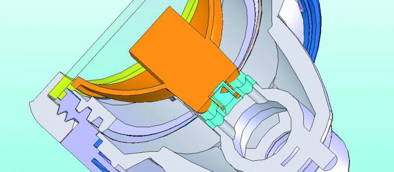 gesamtbaugruppe_mit-halogenlampe